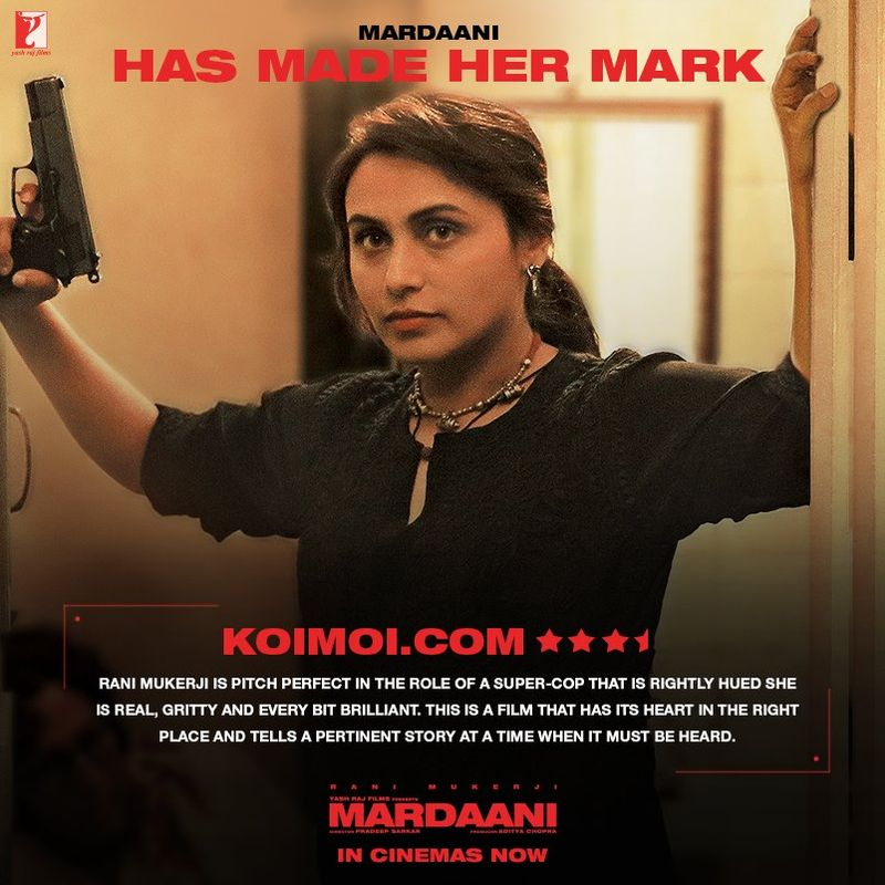 Mardaani-Reviews-Koimoi