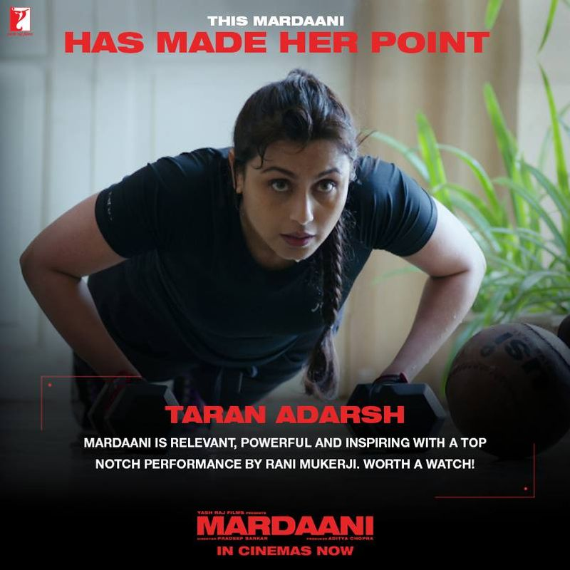 Mardaani-Reviews-Taran-Adarsh