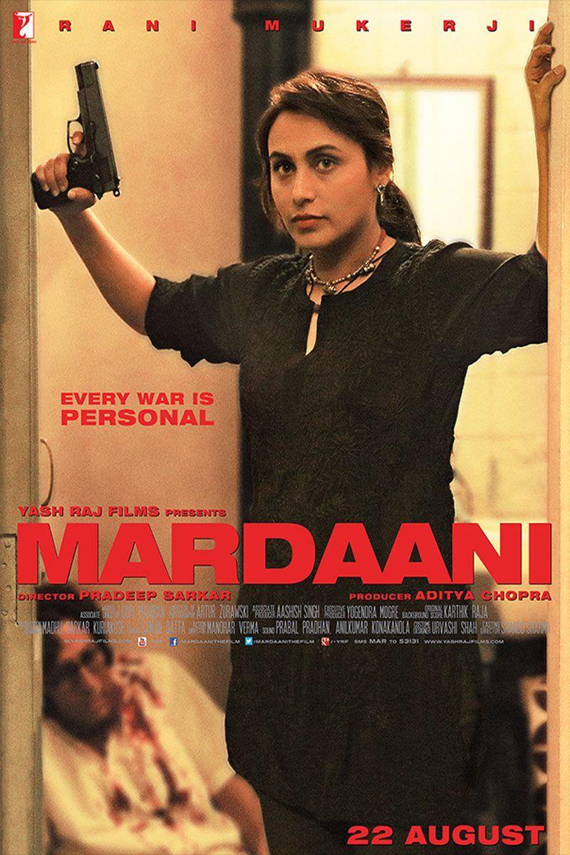 Mardaani_Movie_Poster_01