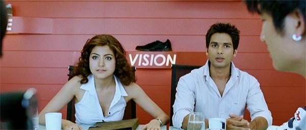 Badmaaash-company-anushkasharma-shahidkapoor