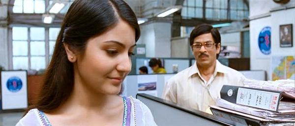RabNeBanaDeJodi-AnushkaSharma-ShahRukhKhan-04