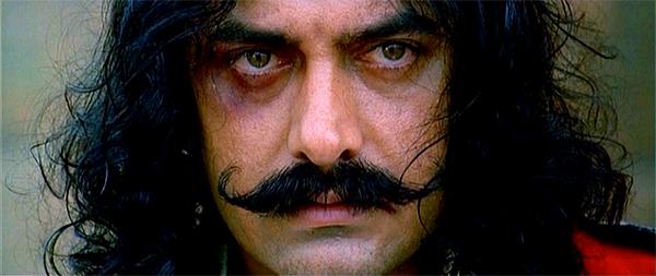 Mangal-pandey-the-rising-01-aamirkhan