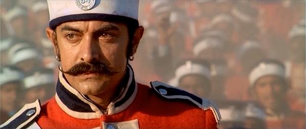 Mangal-pandey-the-rising-04-aamirkhan