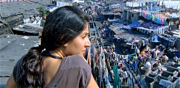 Dhobi-ghat-mumbai-dairies-01