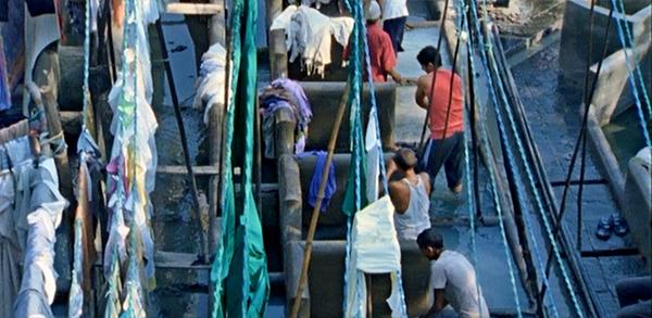 Dhobi-ghat-mumbai-dairies-03
