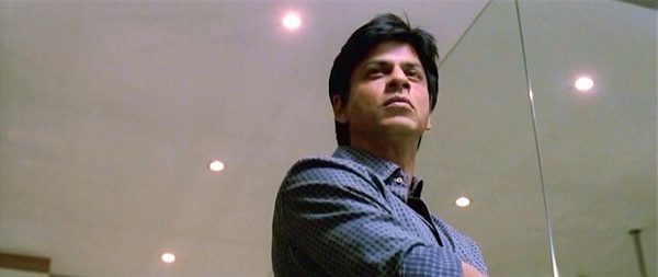 Don-TheChaseBeginsAgain-SRK-10