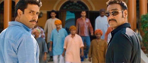 BolBachchan-AjayDevgn-AbhishekBachchan-01