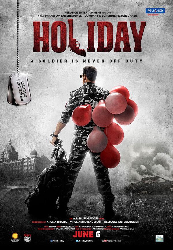 Holiday-CaptainViraatBakshi-Poster-2014-03-01a