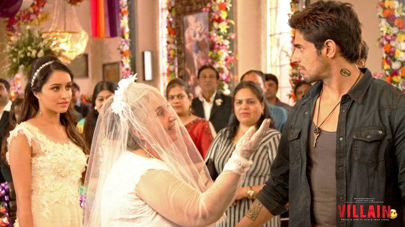 Ek-Villain-Wedding-SidharthMalhotra-ShraddhaKapoor-600