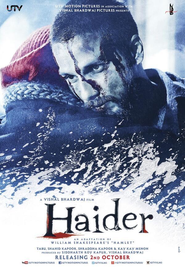 Haider-FirstLook-01