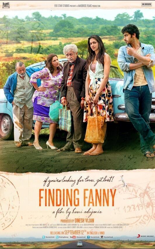 FindingFanny-01