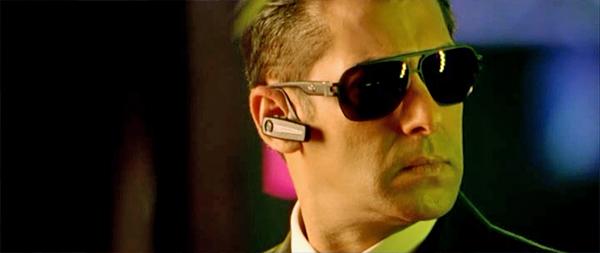 Bodyguard-SalmanKhan-Bodyguard-08