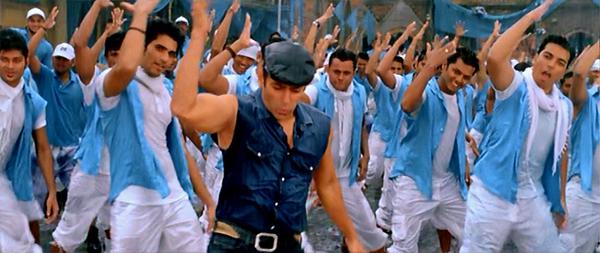 Bodyguard-SalmanKhan-Bodyguard-06