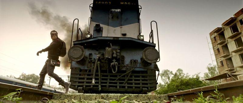 KICK-SalmanKhan-Trailer-03