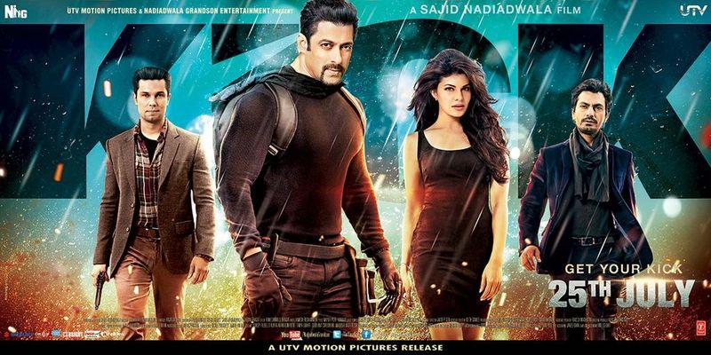 Kick-SalmanKhan-02