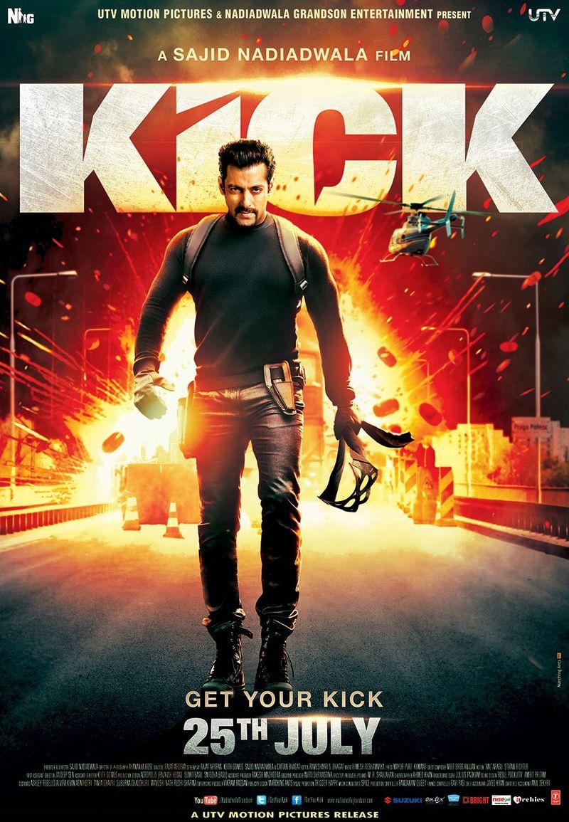 Kick-SalmanKhan-04