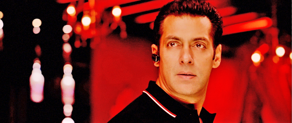 Bodyguard-SalmanKhan-LovelySingh-11