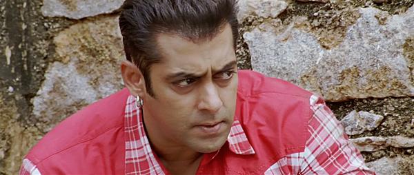 Wanted-SalmanKhan-05