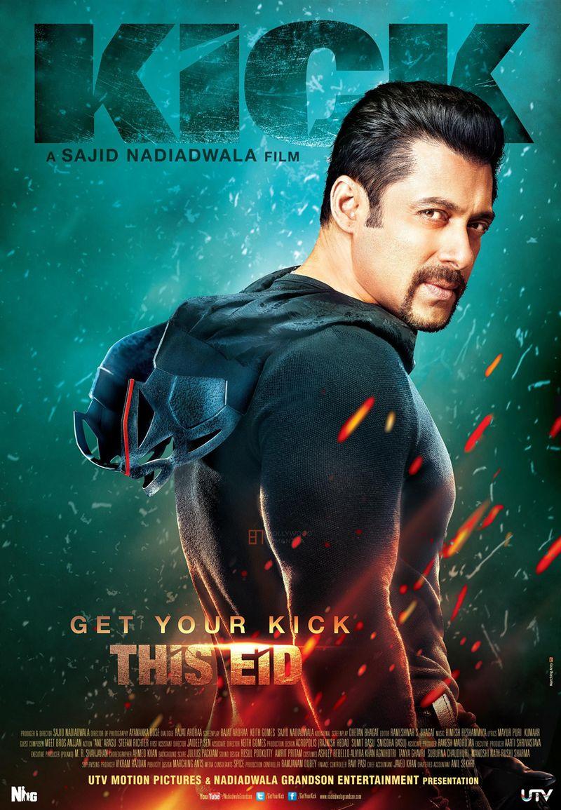 Kick-SalmanKhan-00-1000