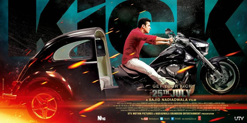 Kick-autobike-1000