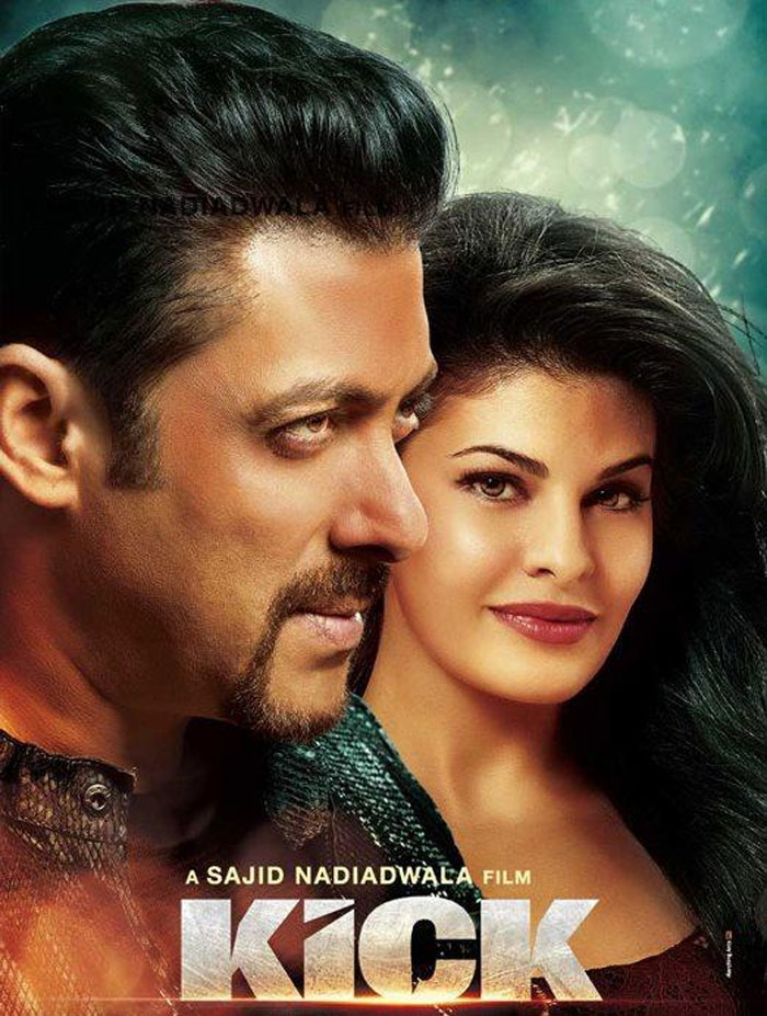 Watch Movie Kick Subtitle English - WatchCornorg