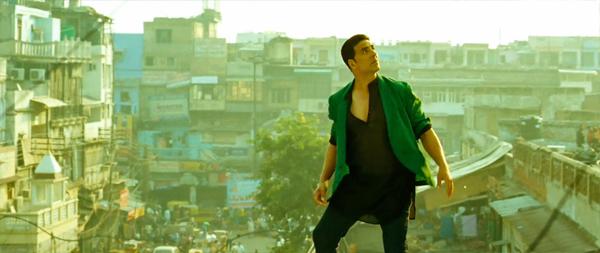 Boss-AkshayKumar-ChandniChowk-Chase-Parkour-18