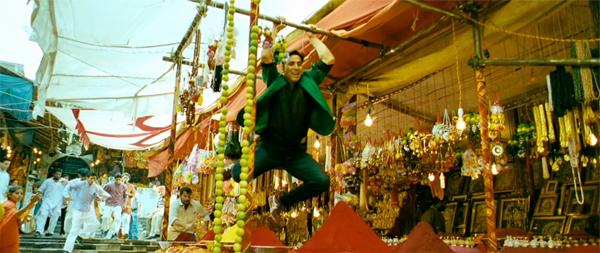 Boss-AkshayKumar-ChandniChowk-Chase-Parkour-10