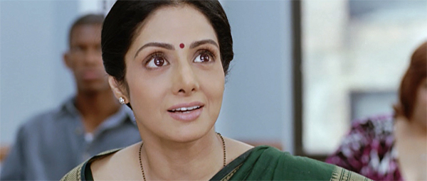 English-vinglish-001