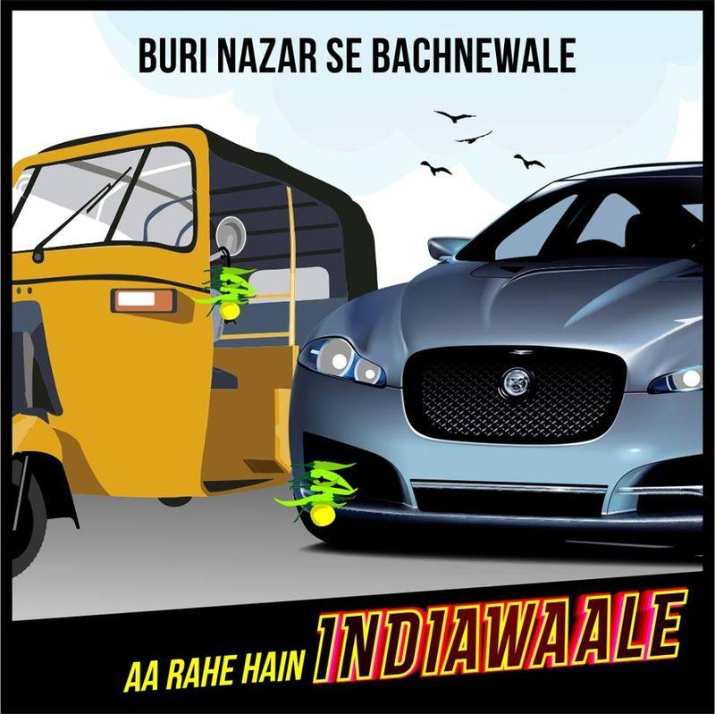 BuriNazarSeBachnewale-Poster-02