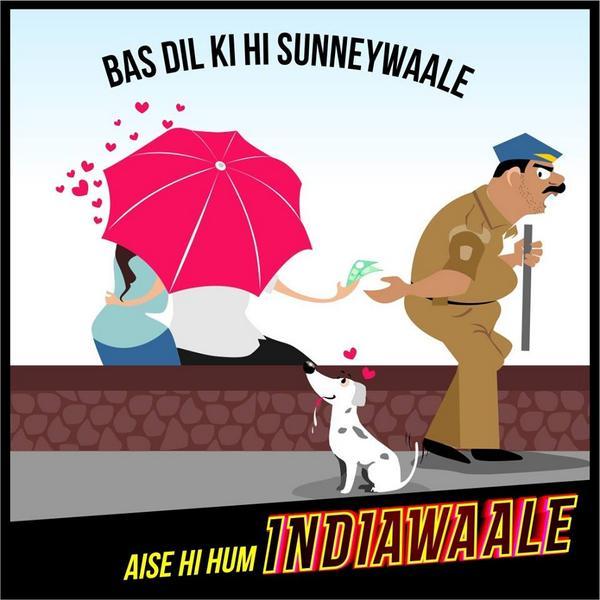 DilKiSunneWaale-AaRaheHai-IndiaWaale