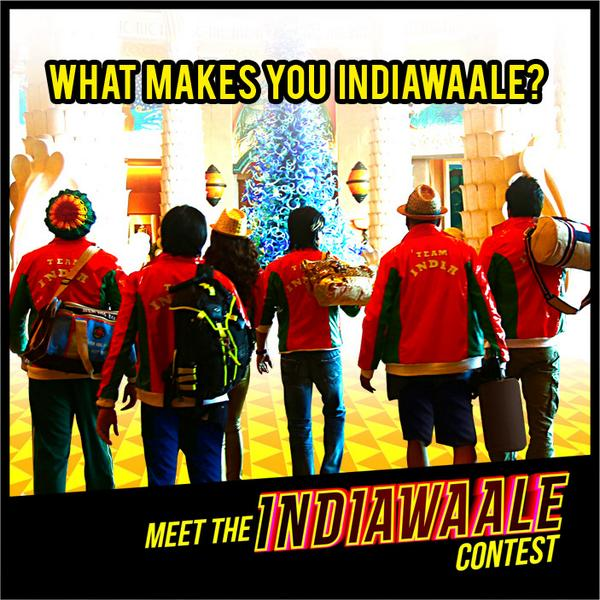 What-Makes-You-IndiaWaale-Contest