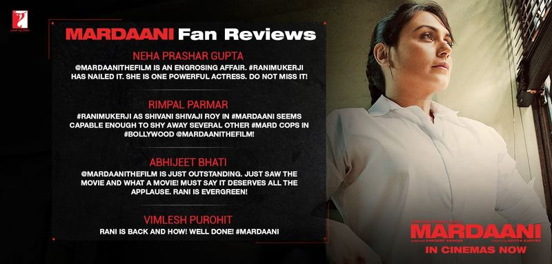 Mardaani-Reviews-02
