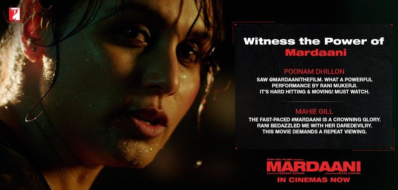 Mardaani-Reviews-03