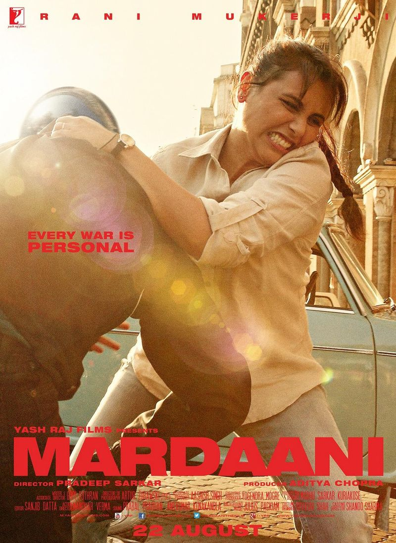 Mardaani_Movie_Poster_03