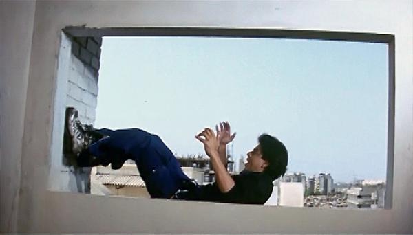 Baadshah-ShahRukhKhan-JohnnyLever-24