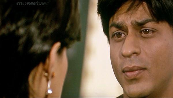 Baadshah-ShahRukhKhan-JohnnyLever-19