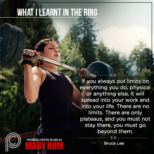 MaryKom-WhatILearntInTheRing-02