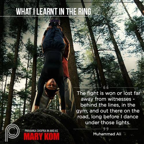 MaryKom-WhatILearntInTheRing-03