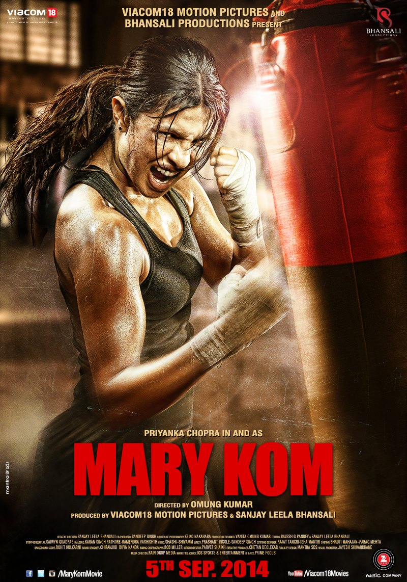 MaryKom-Poster-01
