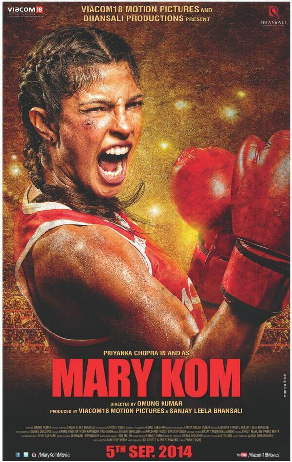 MaryKom-Poster-02