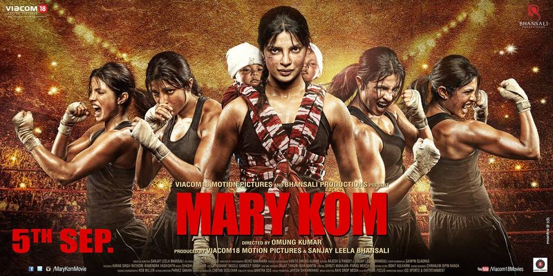 MaryKom-poster-03