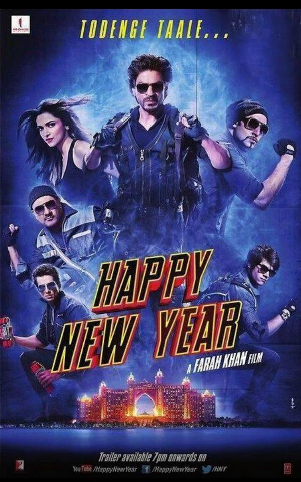 HNY-TrailerAvailable7pmOnwards