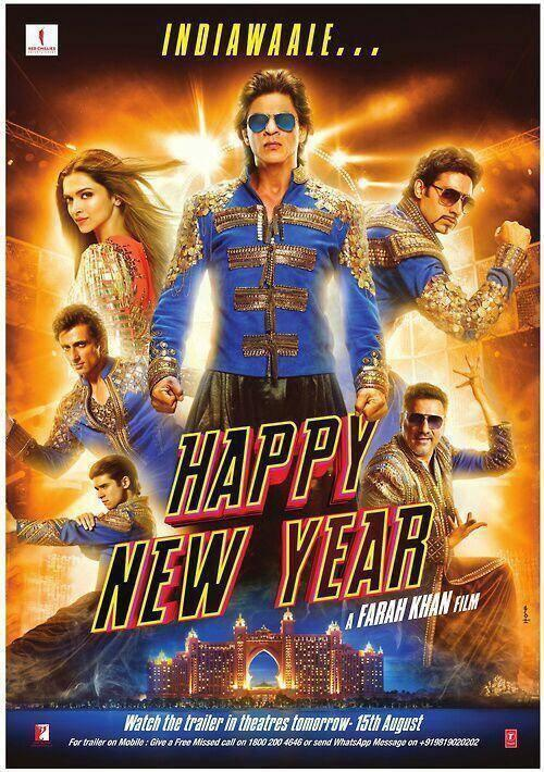 HNY-WatchTrailerTomorrow