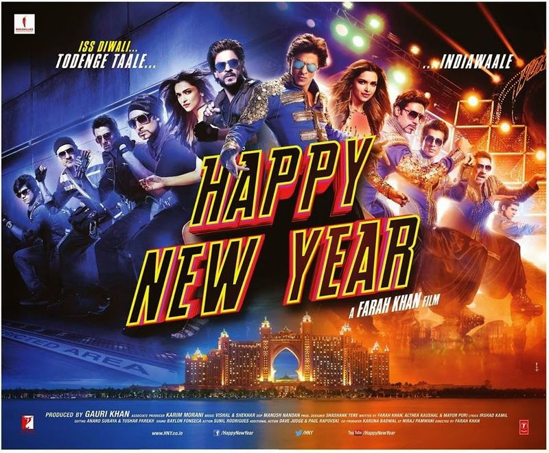 HappyNewYear-TrailerPoster