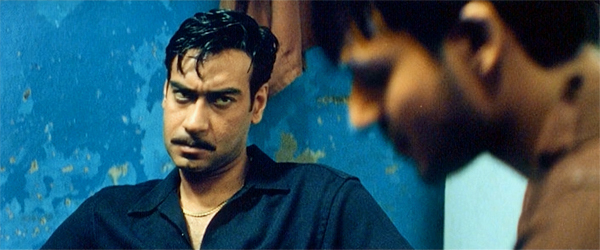 top 5 bollywood films starring ajay devgn as the bad guy