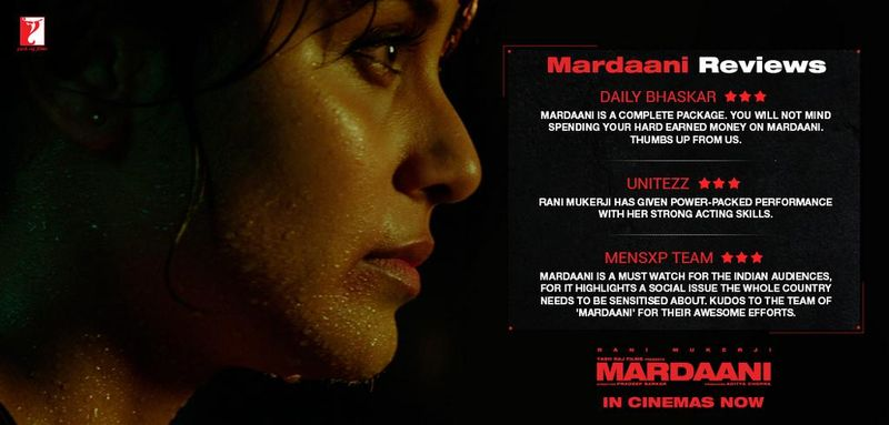 Mardaani-Reviews-01