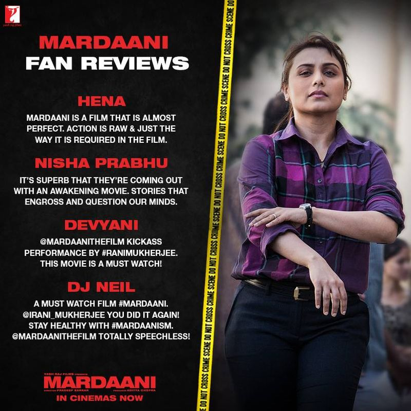 Mardaani-Reviews-Fans
