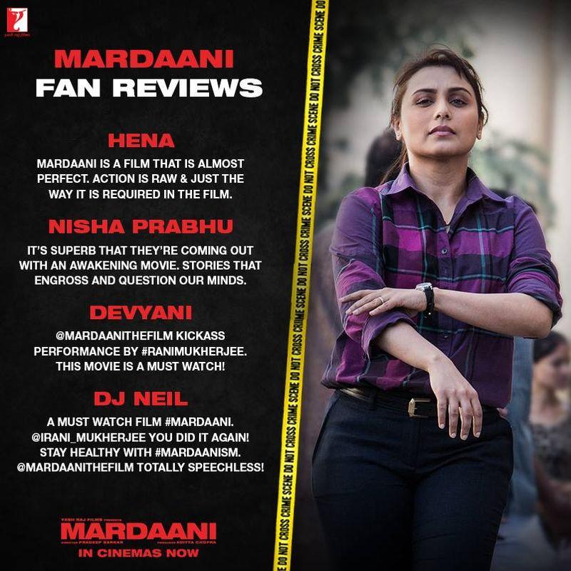 Mardaani-Reviews-Fans