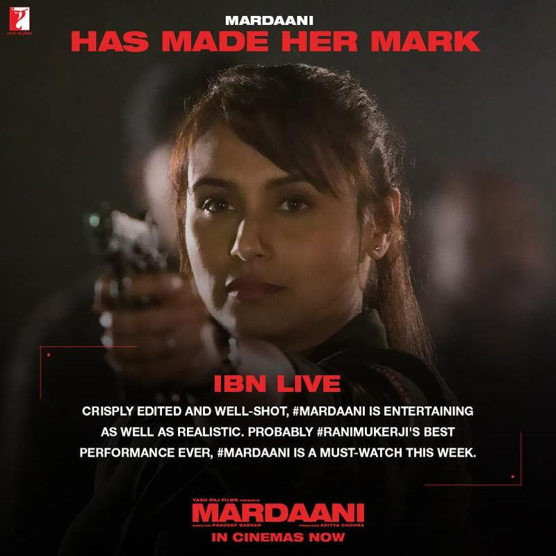 Mardaani-Reviews-IBNLive