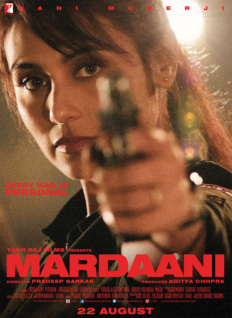 Mardaani_Movie_Poster_02